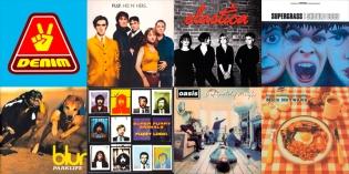 Britpop_sleeves-770