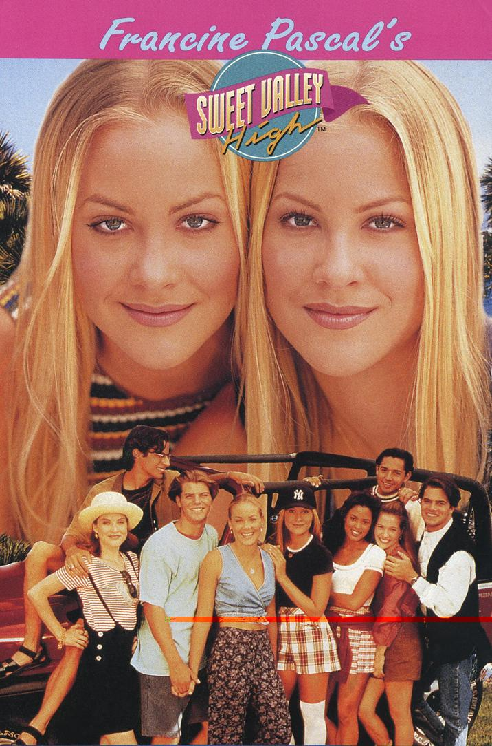sweet_valley_high_tv_series-624520175-large