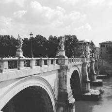 instagram-rome-pic