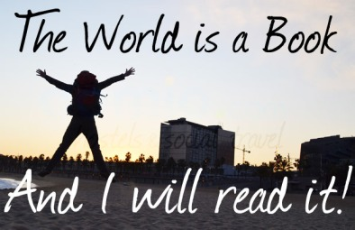 the-world-is-a-book-backpacking-quote